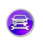 Autoservis Jedlička – logo společnosti