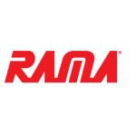 RAMA BOHEMIA, a.s. – logo společnosti