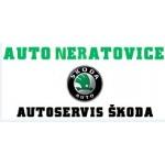 AUTO BYŠKOVICE – logo společnosti