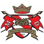 Staročeský pivovárek, s.r.o. – logo společnosti