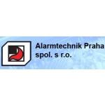 Alarmtechnik Praha,spol.s r.o. – logo společnosti