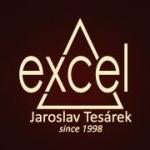 Tesárek Jaroslav - hydromasážní vany – logo společnosti