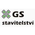 GS STAVITELSTVÍ , s.r.o. - specialista pro Prahu a Střední čechy – logo společnosti