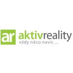 Horáček David - Aktivreality – logo společnosti