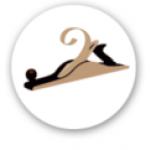 David Krobot - Truhlářství a podlahářství – logo společnosti