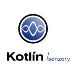 KOTLÍN senzory, s.r.o. – logo společnosti