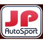 Josef Pekař - Autosport – logo společnosti