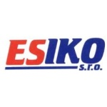 ESIKO s.r.o. – logo společnosti