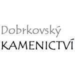KAMENICTVÍ - Dobrkovský Josef – logo společnosti