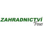 Ing. Hynek Fous- ZAHRADNICTVÍ FOUS – logo společnosti