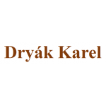 Dryák Karel – logo společnosti