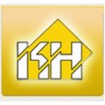 Hasenöhrl Karel - zemní, výkopové a bourací práce – logo společnosti