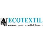 ECOTEXTIL, s.r.o. – logo společnosti