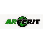ARFERIT s.r.o. – logo společnosti