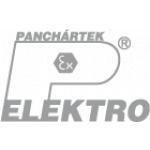 Panchártek Jan - elektro – logo společnosti
