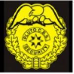Pluto - CBS security s.r.o. – logo společnosti