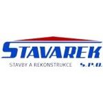 STAVAREK, s.r.o. – logo společnosti