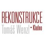 Wenzl Tomáš – logo společnosti