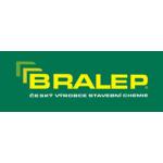BRALEP s.r.o. – logo společnosti