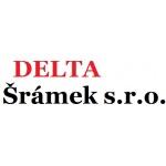 DELTA - Šrámek s.r.o. - Neratovice – logo společnosti