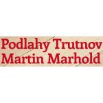 Podlahářství Marhold s.r.o. – logo společnosti