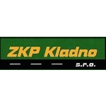 ZKP Kladno, s.r.o. – logo společnosti