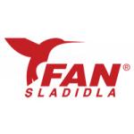 F&N dodavatelé, s.r.o. – logo společnosti