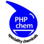 PHPchem s.r.o. – logo společnosti
