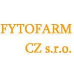 FYTOFARM CZ s.r.o. – logo společnosti