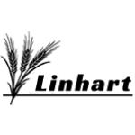 LINHART Lumír s.r.o. – logo společnosti
