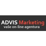 Tománek Martin- ADVIS-ONLINE MARKETING – logo společnosti