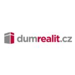 RealityzaPrahou s.r.o.- DUMREALIT.CZ-PROGRES – logo společnosti