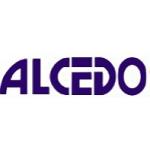 ALCEDO s.r.o. – logo společnosti