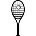 Kohout Josef- JK Tenis Servis – logo společnosti