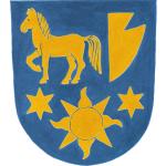 Obecní úřad Bačetín – logo společnosti