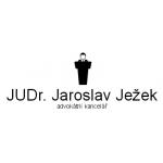 Advokátní kancelář JUDr. Jaroslav Ježek – logo společnosti