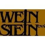 Zakázková kožená galanterie – logo společnosti