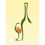Cukrárna Snídejte šampaňské, s.r.o. – logo společnosti
