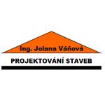 Váňová Jolana, Ing. – logo společnosti