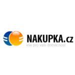 MIKOSOFT PRAHA s.r.o.- Nakupka.cz – logo společnosti