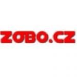 zobo.cz – logo společnosti