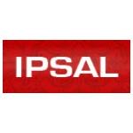 IPSAL C.R. s.r.o. – logo společnosti