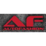 Miroslav Motl- Autofashion.cz – logo společnosti