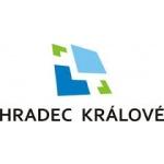 Magistrát města Hradec Králové – logo společnosti