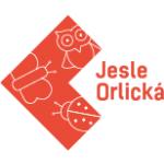 JESLE ORLICKÁ - Hradec Králové – logo společnosti