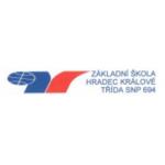 Základní škola, Hradec Králové, tř. SNP 694 – logo společnosti