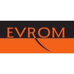 EVROM – logo společnosti