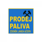 Janda Zdeněk & Červ – logo společnosti