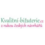 Petrů Tomáš - Bižuterie – logo společnosti