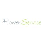 Flower Service s.r.o. – logo společnosti